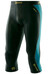 Skins M's DNAmic Thermal 3/4 Tights Alpine
